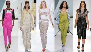 spring2013overalls