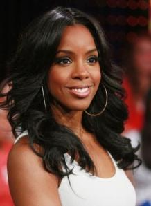 black-celebrity-hairstyles-4