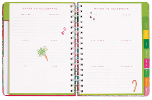 Lilly-Pulitzer-Large-Agenda-Dates-To-Celebrate-2014