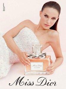 Natalie-Portman-Miss-Dior-ad
