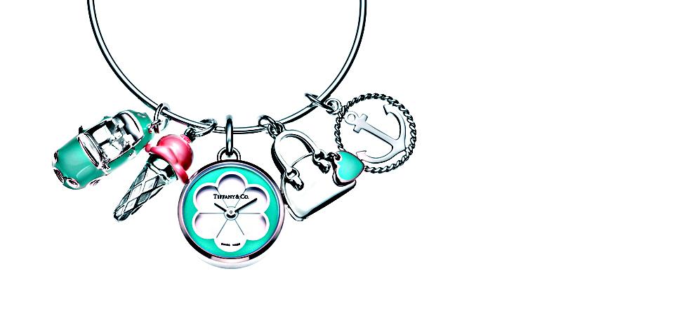 """img alt=""""tiffany's bracelet, charm bracelet, tiffanys jewerly,"""""""