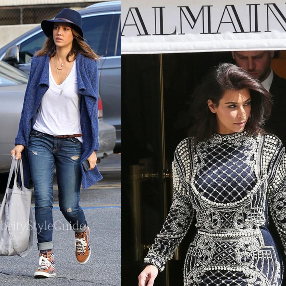 """img alt=""""jessica alba, rag n bone, balmain, kim kardashian"""""""