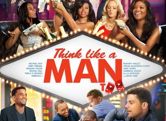 "img alt=""Kevin Hart, Think like a man, Think like a man Too"""