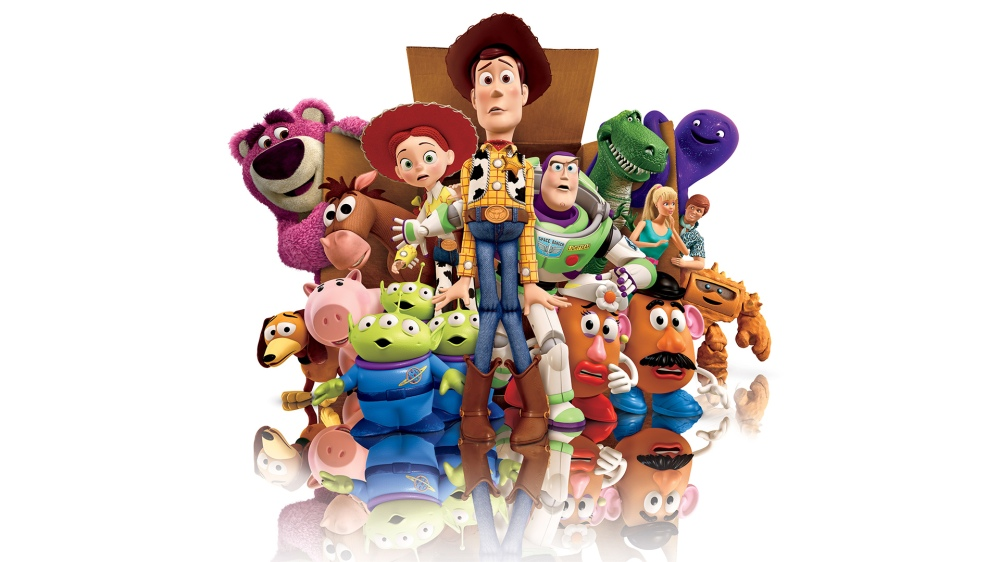 "img alt=""Toy Story, Toy Story 2, Toy Story 3,"""