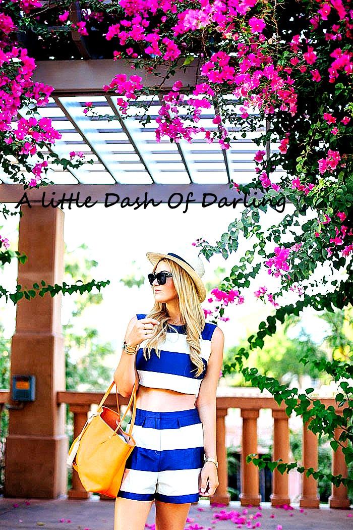 dash of darling