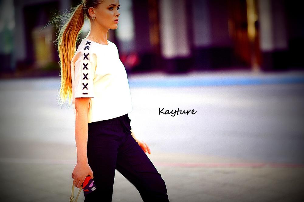 Kayture pic one