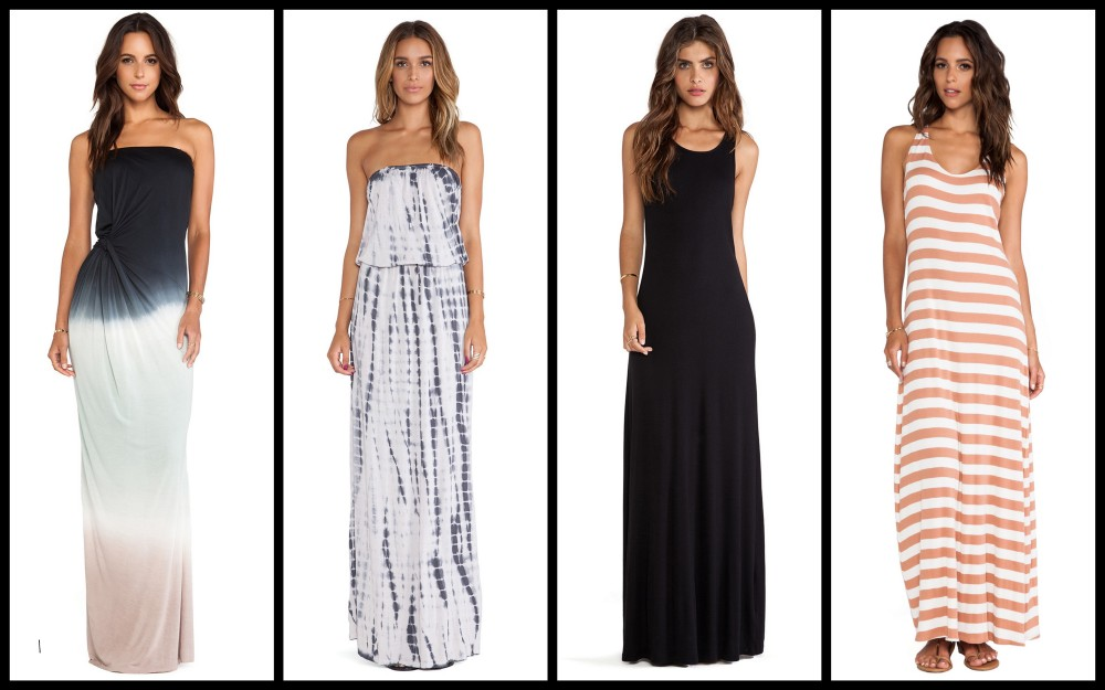 "img alt="" Maxi Dress, Dresses, Revolve Clothing"""