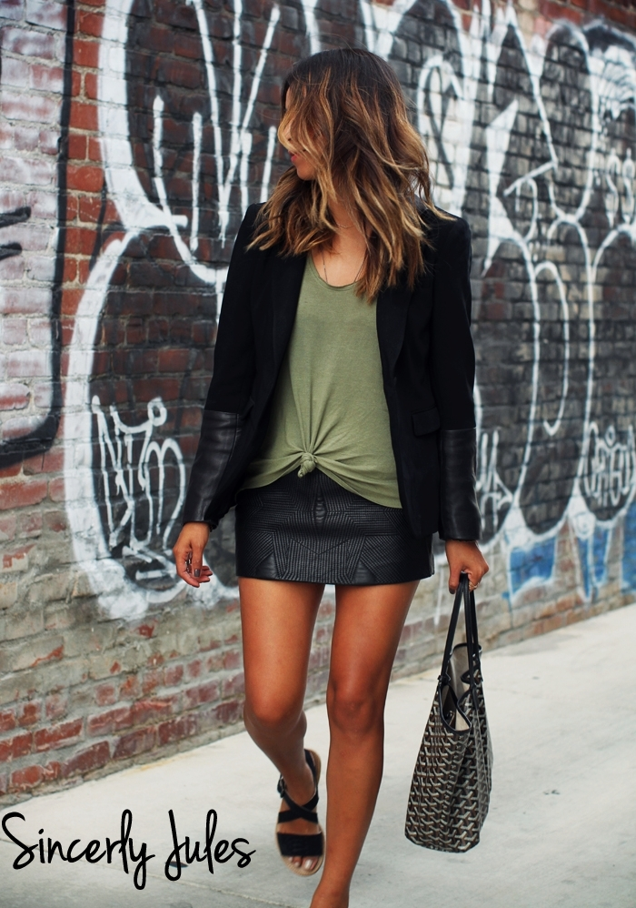 looks i love, style, transitioning into fall
